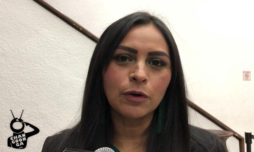 Photo of #Michoacán Comisión De Justicia Se Reunirá Con Titular De PGJE
