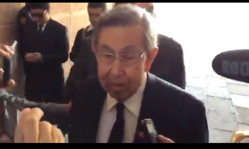Photo of #Vídeo Cuauhtémoc Cárdenas Espera Ver Resultados De AMLO En 6 Años
