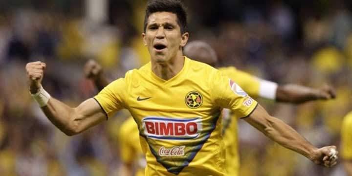 Photo of #Vídeo Jugador Ex Americanista Llega A Reforzar A Chivas
