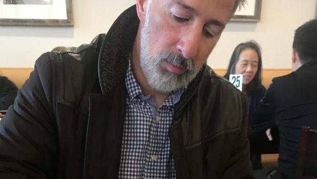 Photo of Meade Reaparece Haciendo Cuentas Sobre Cancelación De Aeropuerto En Texcoco