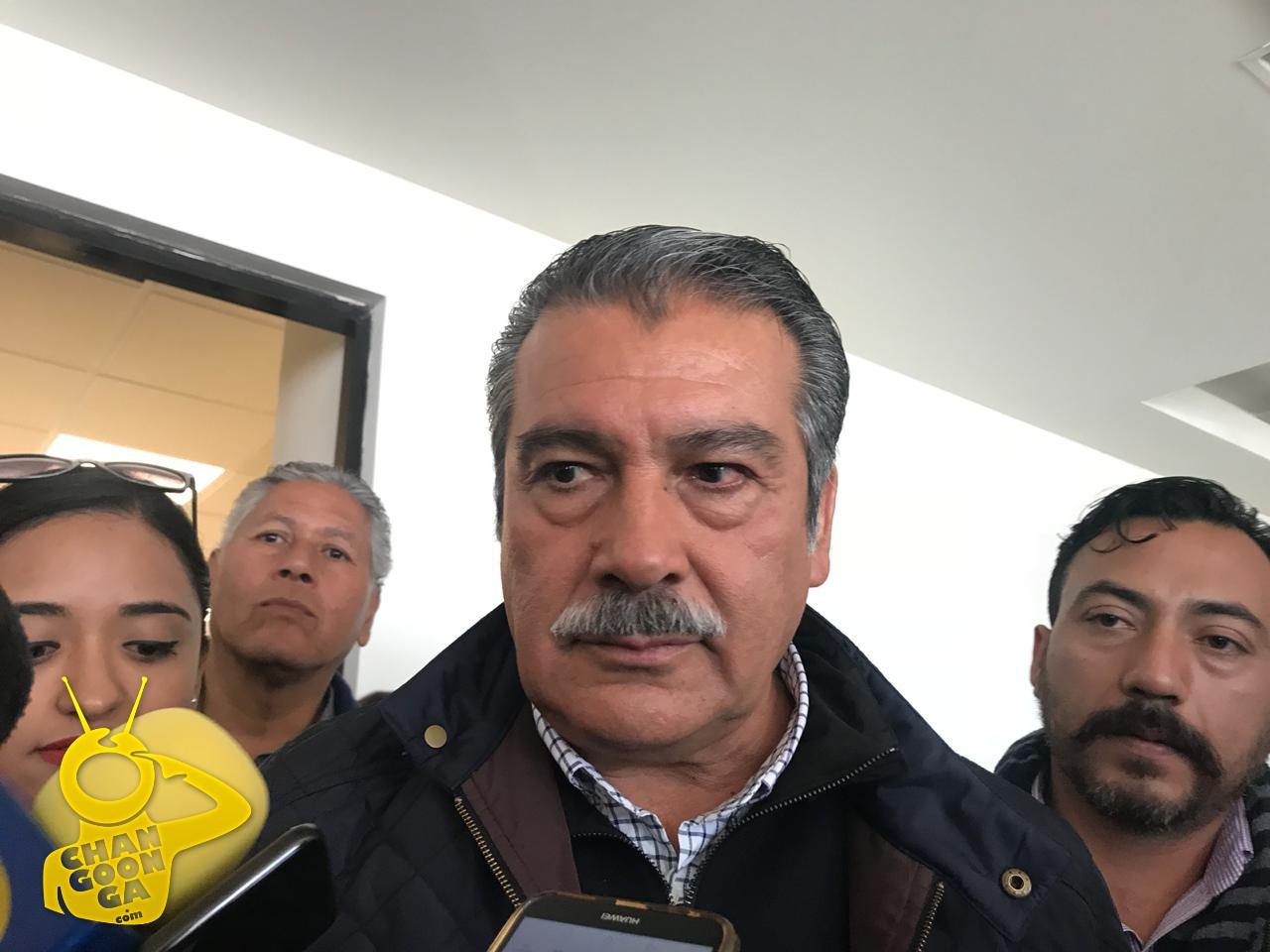 Photo of #Morelia Hay Nuevo Plan De Seguridad Para Acabar Con La Delincuencia
