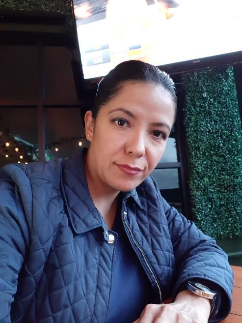 Photo of La Opinión de Alejandra Ortega… Los neofascistas, mezquinos y ridículos.