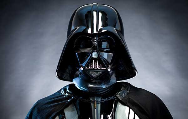 Photo of Omg! Este Es El Verdadero Padre De Darth Vader