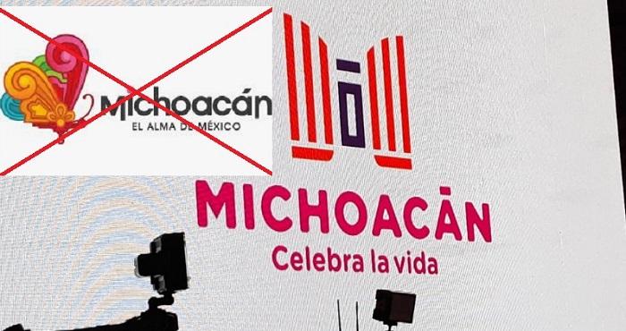 Photo of SECTUR Anuncia: Michoacán Ya No Será 'El Alma De México' Ahora Su Slogan Es 'Celebra La Vida'