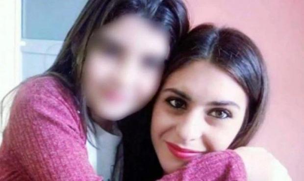 Photo of #QuéPoca! Mamás Evitan Que Sus Hijas Vayan Al Cumple De Amiguita Abusada Sexualmente