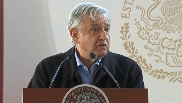 Photo of Fiscal General Vigilará Elecciones En Puebla Para Evitar Fraude: AMLO