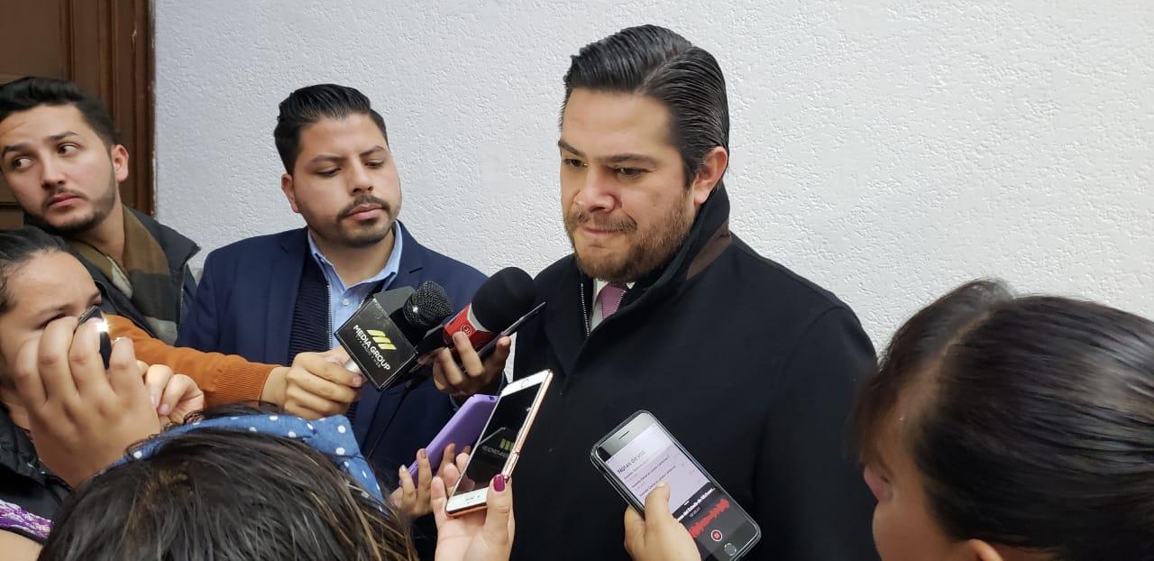 Photo of #Michoacán PRI Exige A Secretaria De Economía Dé A Conocer Plan Por Alza De Precios: Diputado