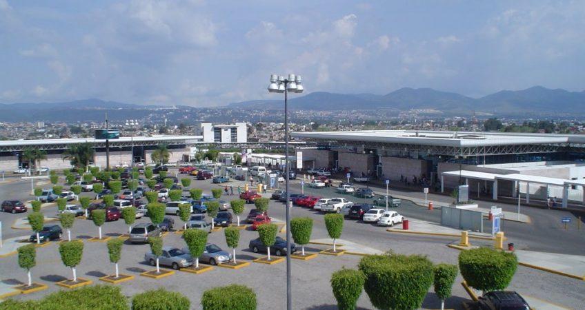 Photo of #Morelia Terminal De Autobuses Pide Incremento De 16 A 18 Baros Por Uso De Estacionamiento