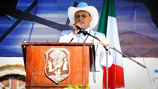 Photo of #Vídeo Alcalde Panista Revela Secreto De Los Reyes Magos
