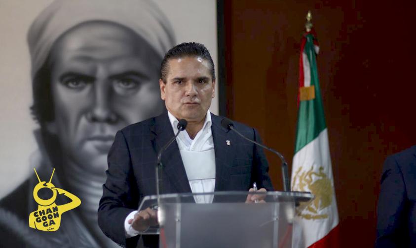 Photo of #Michoacán Líderes Magisteriales Deben Solicitar a AMLO Agilizar Pagos: Silvano