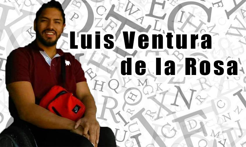 Photo of Quijote sobre ruedas: Dios hoy mañana y siempre…