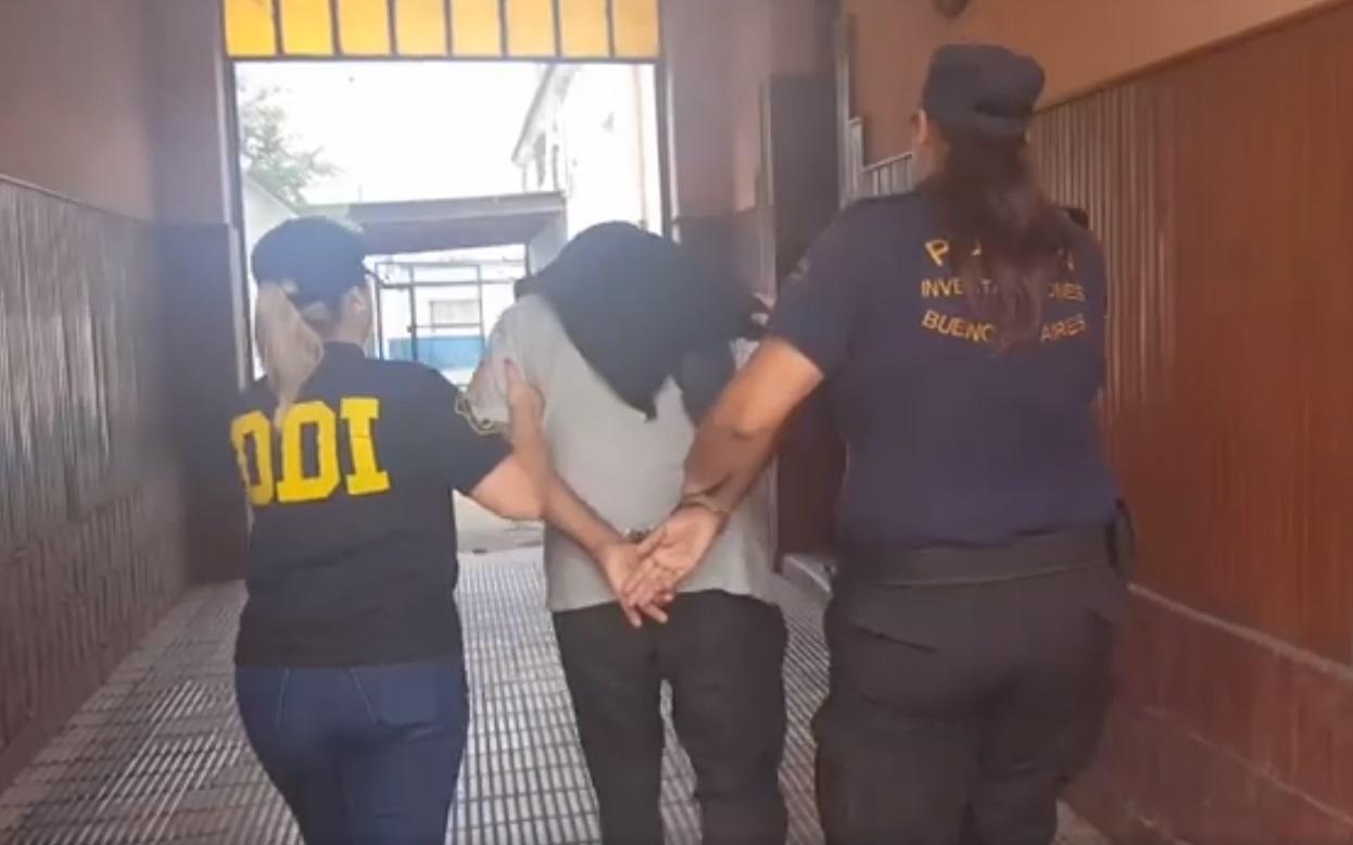 Photo of #Video Abusaba Sexualmente De Amigas De Su Hijastra En Pijamadas