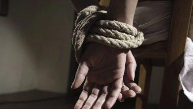 Photo of #Michoacán Liberan A 2 Secuestrados Y Detienen A 4 Ratas Secuestradoras De Chavinda