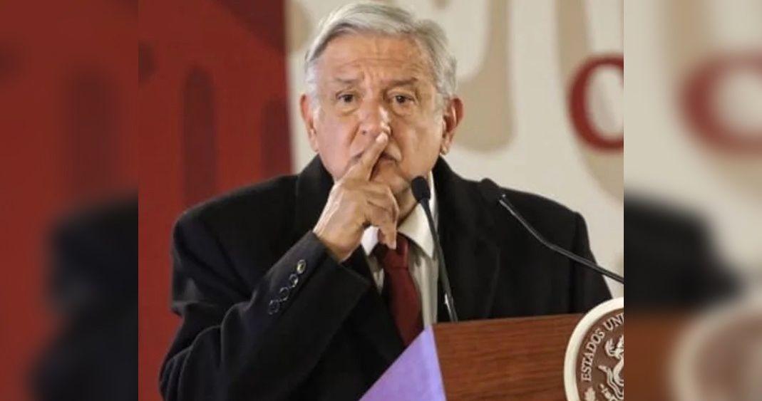 Photo of AMLO Anuncia Apoyo De 300 Mil Pesos A Papás Con Niños En Estancias