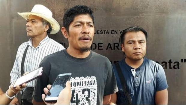 Photo of A Balazos Asesinan A Activista Opositor De Planta Termoeléctrica