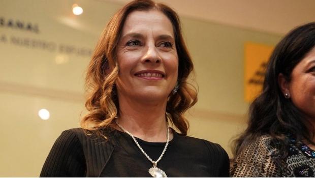 Photo of Beatriz Gutiérrez Se Ofrece A Una Intermediación Por Estancias Infantiles