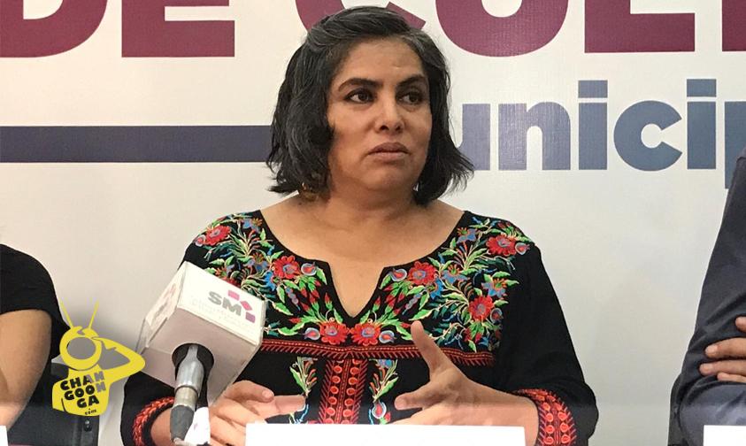 Photo of Ayuntamiento De Morelia Gestiona Traducción De Libros A Lenguas Indígenas