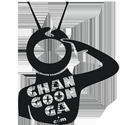 Changoonga.com