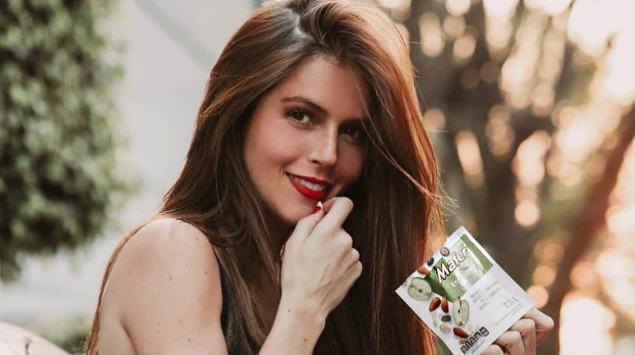 """Photo of Actriz De Televisa """"Quema"""" A Ex Empleada Doméstica Por Supuesto Robo"""