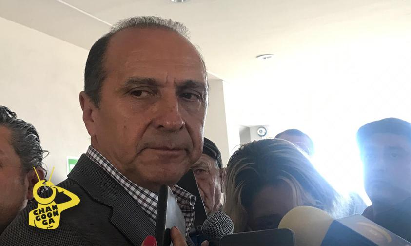 Photo of #Morelia Empresas Inconformes Denunciarán Por Irregularidades En Fallo A Licitación De Luminarias