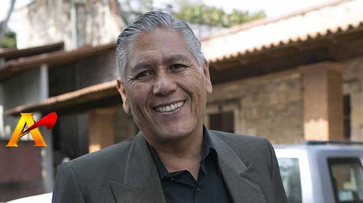 Photo of Por Saltarse Al Cabildo, Podrían Regidores Destituir A Humberto Arroniz