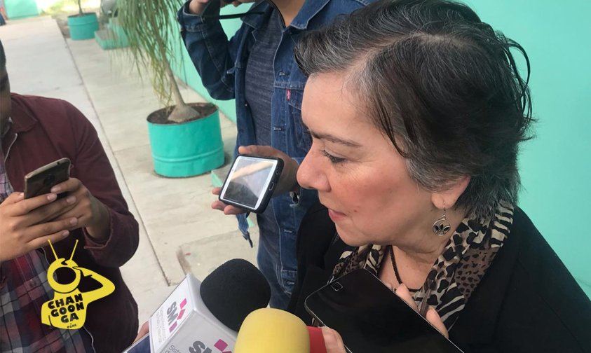 Photo of #Morelia Firman Convenio Con Empresarias Buscando La Verificación De Equidad De Género