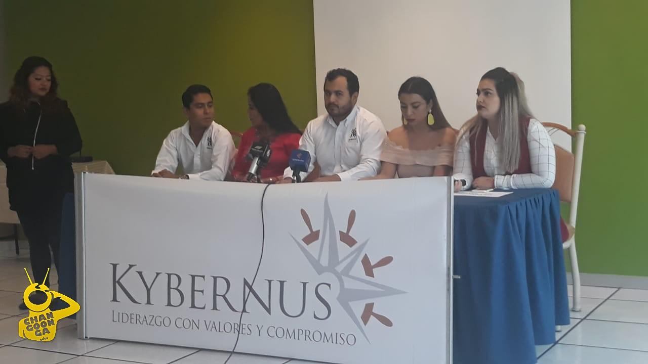 Photo of #Michoacán Chécate Los Requisitos Para Premio Al Valor Ciudadano