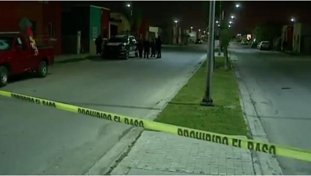 Photo of Siendo Víctima De Violencia Familiar Mamá Mata A Sus 3 Hijas Y Después Se Suicida