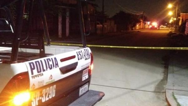 Photo of #Veracruz Niña Trata De Defender A Mamá Y Es Asesinada Por Padrastro
