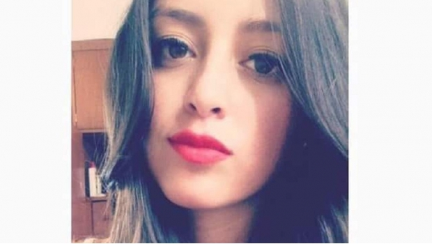 Photo of #EdoMex Chofer De Combi Viola Y Asesina A Vanessa De 22 Años