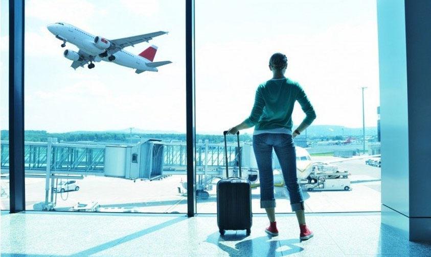 Photo of ¡A Viajar! Hay 150 Becas Disponibles Para Morelianos Por El Mundo