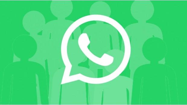 Photo of Ahora WhatsApp Te Avisará Cuando Envíen Frecuentemente Un Mensaje