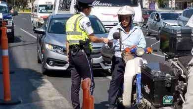 Photo of #Michoacán Por 803 Pesitos Dueños De Motos Podrán Regularizarse