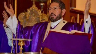 Photo of Arzobispo De Xalapa Lamenta: Muchas Mujeres Parecen 'Varoncitos'