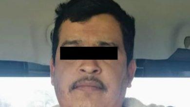 Photo of Pasa En México: Revisa El Celular De Su Hijo Y Descubre Que Era Víctima De Violador