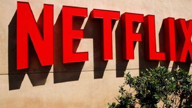 Photo of Netflix Comienza Contrataciones Para Sus Oficinas En México