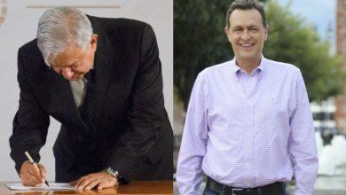 """Photo of """"Compromiso De NO Reelección Es Una Trampa"""": Coordinador De Senadores Panistas"""