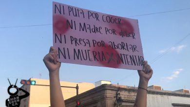 Aborto-Legal-Ya-Morelia-marcha c