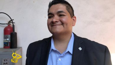 Photo of #Michoacán Ejecutivo No Está Obligado A Enviar Ajuste Presupuestal: Diputado