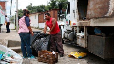 Photo of #Michoacán Piden A Silvano Derogar Impuestos Ecológicos