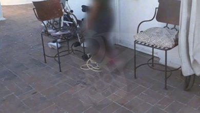 Photo of #Morelia Bryan De 20 Años Se Ahorca En Su Casa En Trincheras De Morelos