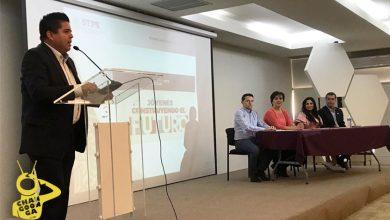 Photo of #Morelia Presentan Becas Del Gobierno Federal Para Chavos Por 3 Mil 600 Varos