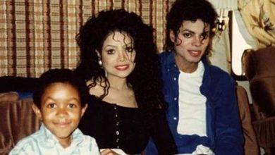 Photo of #Video Hermana De Michael Jackson Confiesa Que Su Hermano Abusaba De Niños