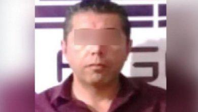 """Photo of #Puebla Papá Viola A Su Hija En """"Castigo"""" Por Tener Novio"""