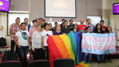 Photo of #Morelia Activistas Pedirán Una Fiscalía Especializada Para Población LGBTTTIAQ+