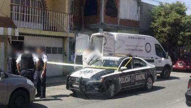 Photo of #Morelia Muere Renata De 5 Años En Colonia El Realito