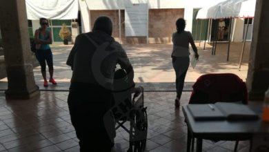 Photo of #Morelia Aclaran: Fue Niña De 2 Años Quien Quedó Herida Por Mordida De Perro