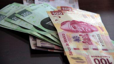 Photo of Finanzas De Michoacán Podrían Colapsar Si No Se Hace Un Ajuste Presupuestal