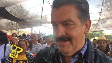 Photo of #Michoacán Vehículos Con Placas De Otro Estado Deben Tener Holograma De Verificación Para Circular: SEMACCDET