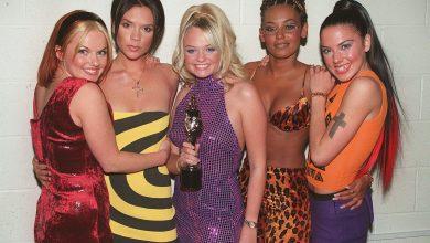 Photo of #WTF Spice Girls Confiesan Que Hubo Coshamiento Entre Ellas